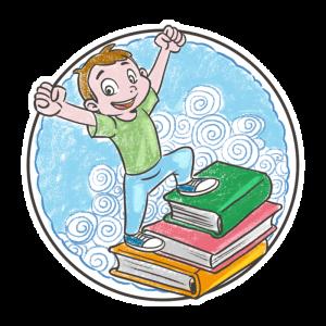 Primi soffi di lettura 6-10 anni